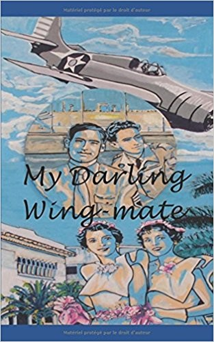 my-darling-wing-mate
