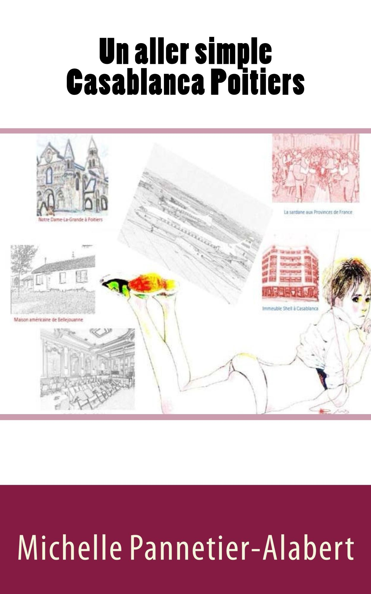 un_aller_simple_casa_cover_for_kindle